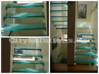 interior glass steps - sifvtssmos-up