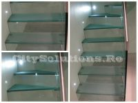 glass stair -sitssmos-le