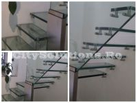 interior glass stair - sitssmos_-l3
